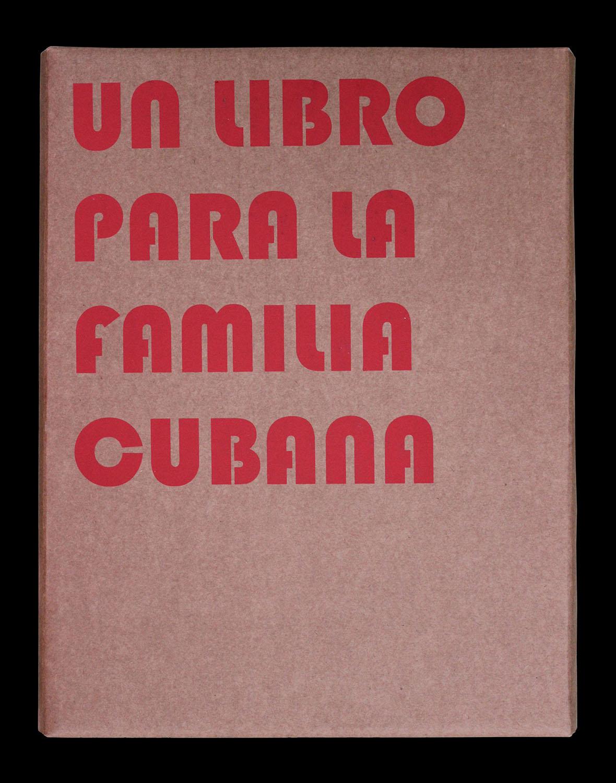 Un libro para la familia_0a